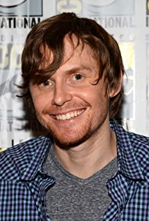 Jed Whedon Picture