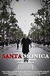 Santa Monica (2013)