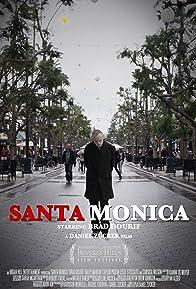 Primary photo for Santa Monica