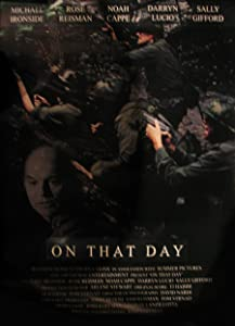 Movie to free download On That Day [XviD]