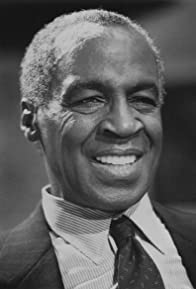 Primary photo for Robert Guillaume