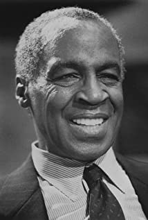 Robert Guillaume Picture