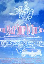 The Malt Shop in the Sky