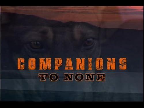 Companions to None
