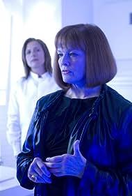 Blair Brown in Fringe (2008)