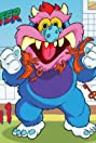 My Pet Monster