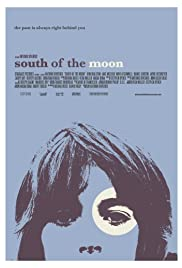 South of the Moon Poster