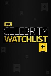 Celebrity Watchlist