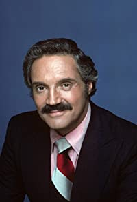 Primary photo for Hal Linden