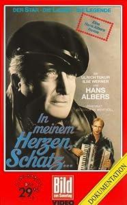 Pay site movie downloads In meinem Herzen, Schatz... by [1280x720]