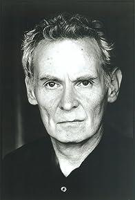 Primary photo for Karl Johnson