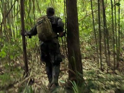 Latest movie full hd download Philippines: Escape the Jungle [BluRay]