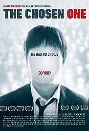 Cel ales(2015) Poster - Movie Forum, Cast, Reviews