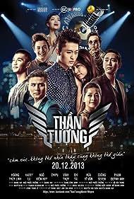 Than Tuong (2013)