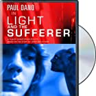 Light and the Sufferer (2007)