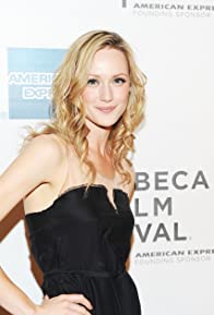 Primary photo for Kerry Bishé