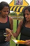 Interview: Natalie & Nadiya talk 'The Amazing Race: All-Stars'