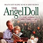 The Angel Doll (2002)