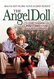 The Angel Doll (2002) Poster - Movie Forum, Cast, Reviews