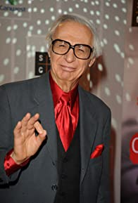 Primary photo for Kreskin