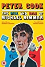 The Rise and Rise of Michael Rimmer (1970) Poster