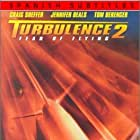 Turbulence 2: Fear of Flying (1999)