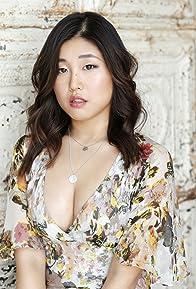 Primary photo for Kahyun Kim