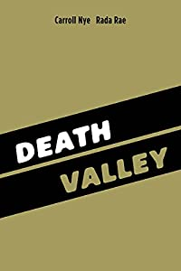Website for downloading hollywood movies Death Valley [1280x544]