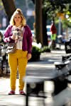 Amazon's 'Brittany Runs a Marathon' Sets Summer Release