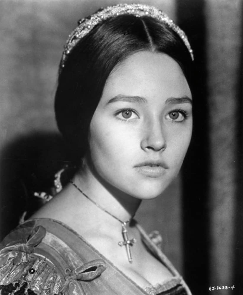Olivia Hussey nudes (37 photo), Sexy, Sideboobs, Instagram, see through 2006