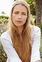Tine Stapelfeldt's primary photo