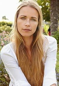 Primary photo for Tine Stapelfeldt