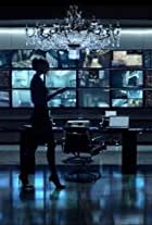 Sony 'Skyfall' Television Commercial