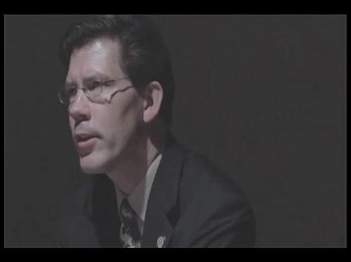 Drama Reel (Night Sights) Charles Maze