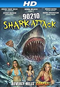 1080p hollywood movies direct download 90210 Shark Attack by Robert Vincent O'Neill [1920x1600]