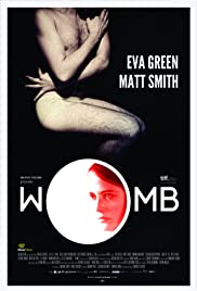 Watch Movie  Womb (2010)