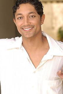 Marc Casabani New Picture - Celebrity Forum, News, Rumors, Gossip