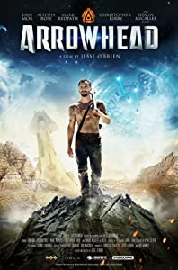 Divx download dvd free movie Arrowhead Australia [hd720p]