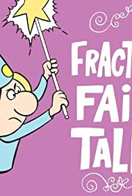 Fractured Fairy Tales (1959)