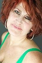 Renata Green-Gaber