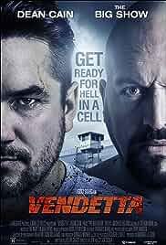 Vendetta (2015) HDRip hindi Full Movie Watch Online Free MovieRulz
