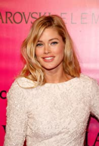 Primary photo for Doutzen Kroes