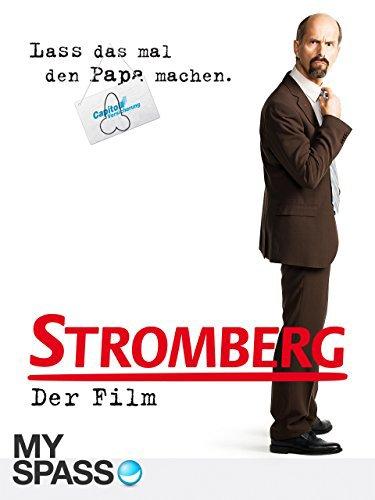 Stromberg Der Film 2014