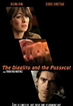 The Digglito and the Pussycat