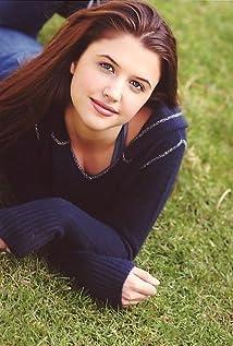 Gabrielle Christian Picture