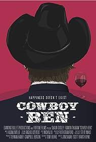 Cowboy Ben (2014)