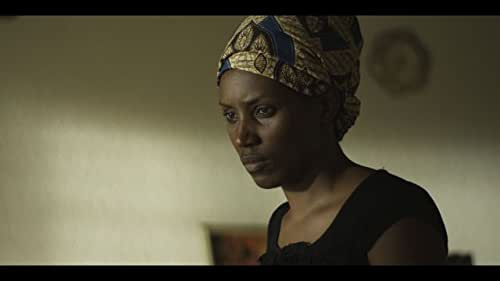 A young Tutsi woman and a young Hutu man fall in love amidst chaos; a soldier struggles to foster a greater good while absent from her family; and a priest grapples with his faith in the face of unspeakable horror.