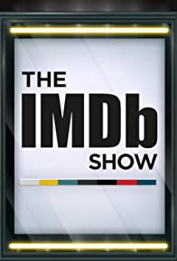 Primary photo for The IMDb Show