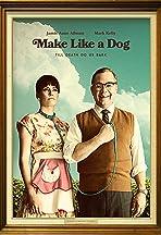 Make Like a Dog