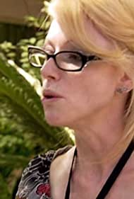 Shelly Sprague in Celebrity Rehab with Dr. Drew (2008)